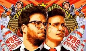 Sony Pictures sądzi że za ostatnim atakiem hakerskim stoi Korea Północna