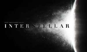 Recenzja filmu Interstellar