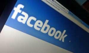 Graph Search od Facebooka
