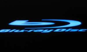 Płyty Blu-ray zwiększą skuteczność paneli słonecznych