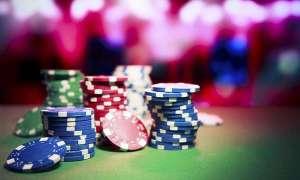 Sztuczna inteligencja zdewastuje was w pokera