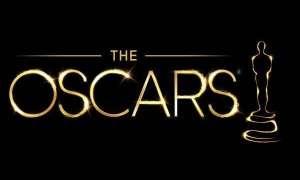 Microsoft odgadł prawie wszystkich zwycięzców ostatniego rozdania Oscarów