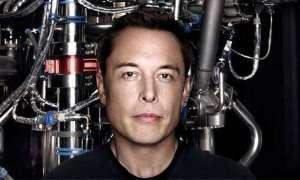 Elon Musk – czyli Nikola Tesla XXI wieku