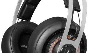Test headsetu Steelseries Siberia Elite WoW Warlords of Draenor