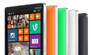 Nokia już planuje swój powrót na rynek smartfonów