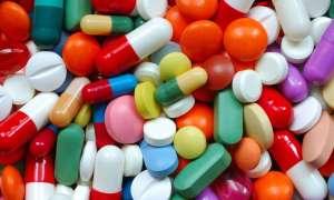 Nowy lek znacząco obniży prawdopodobieństwo ataku serca