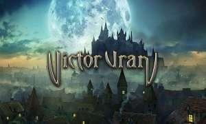 Recenzja gry Victor Vran