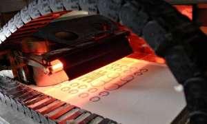 Nadzieja dla komercyjnego druku 3D – dorówna szybkością konwencjonalnym metodom?