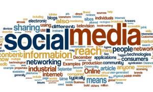 Skąd bierze się iluzoryczna popularność treści w Internecie?