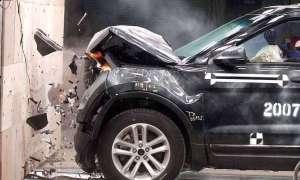 Honda: kolejne auta wycofane z powodu eksplodujących poduszek powietrznych