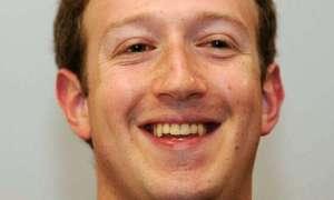 Kolejne zmiany na Facebooku! Czy o tym nie powinien wiedzieć każdy?