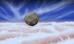 Sondy NASA unoszone niczym nasiona dmuchawca