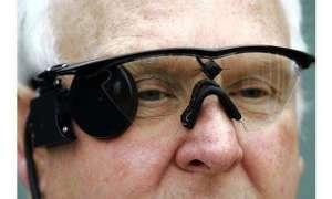 Jak poprawić sztuczny wzrok?