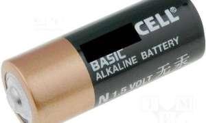 Jak sprawdzić, czy bateria jest naładowana?
