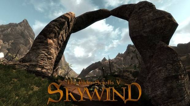 elder-scroll-skywind-1