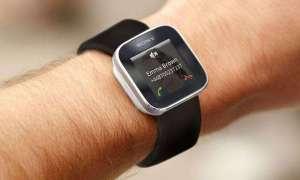 Smartwatche zyskują potężną zaletę – Google Translate