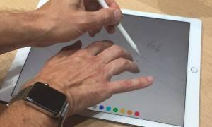 Wiemy ile RAM ma iPad Pro. Wygadali się w Adobe…