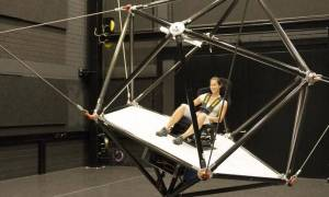 Gdzie sięga granica wirtualnej rzeczywistości?