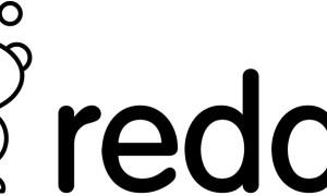 Turcja blokuje dostęp do Reddita