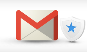Gmail będzie nas uprzedzał o niezaszyfrowanych mailach