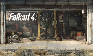 Recenzja gry Fallout 4