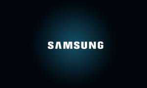 Samsung wykupił Viv Labs – firmę twórców wirtualnego asystenta Apple