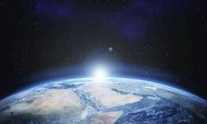 Ten statek kosmiczny może zamieniać kosmiczne śmieci w paliwo