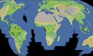 Sztuczna inteligencja dokona prognozy zbiorów na podstawie zdjęć satelitarnych