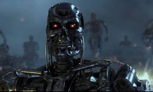 Nowa organizacja Elona Muska – OpenAI – ma nas uratować od zagłady z rąk robotów