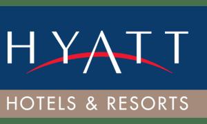 Hyatt przyznaje, że miały miejsce ataki malware na karty kredytowe klientów
