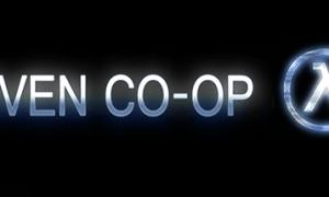 Na Steam trafi kooperacyjny mod do gry Half-Life