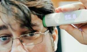 Inteligentny termometr Withings zrobi więcej niż tylko zmierzy temperaturę