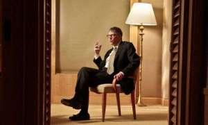Bill Gates wypowiedział się w sprawie Apple vs FBI
