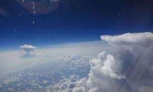 Ograniczenie emisji CO2 okazuje się… korzystne dla naszych kieszeni