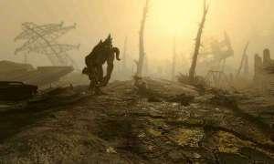 Bethesda ulepszy tryb survival w Fallout 4