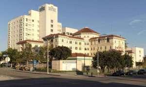 Hollywoodzki szpital zapłacił hakerom 17 tysięcy dolarów
