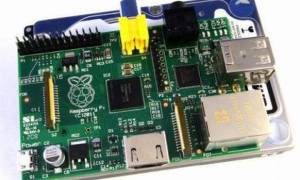 Co nam zagwarantuje Raspberry Pi 3?