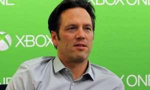 Czyżby Xbox miał serwować upgrade'y w stylu PC?