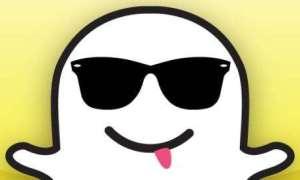 Snapchat może planować własne gogle AR