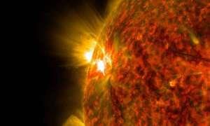Analiza kosmologiczna – Kiedy zgaśnie nasze Słońce?