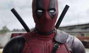 To niebywałe – cała ekipa pierwszego Deadpoola będzie nagrywała sequel