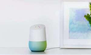Asystent domowy Google Home – konkurencja dla Amazon Echo