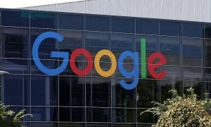 Wyciekły najnowsze zdjęcia białej wersji Google Pixel 3 XL
