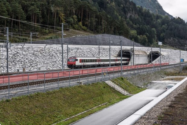 gotthard-base-tunnel-7
