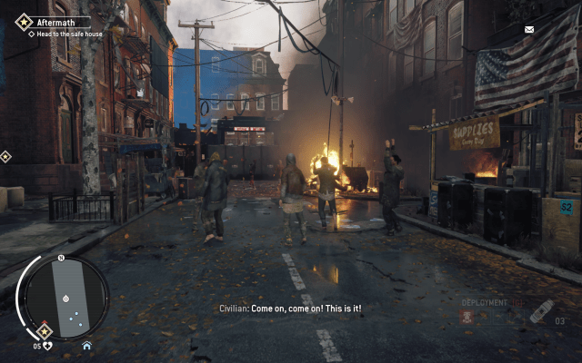 homefront2_release 2016-05-26 21-39-21-433