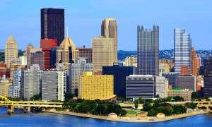 Pittsburgh stawia na autonomiczne samochody