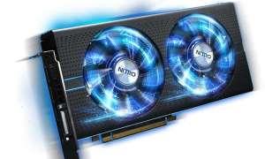 Test karty graficznej Sapphire Radeon RX 480 Nitro+ 4GB