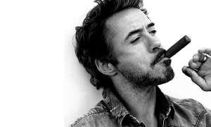 Robert Downey Jr. zaoferował swój głos dla AI Marka Zuckenberga – Jarvisa