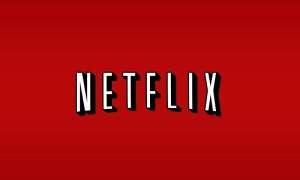 Netflix zamierza wprowadzić tryb offline jeszcze w tym roku