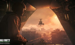 Uważajcie gdzie kupujecie nowe Call of Duty